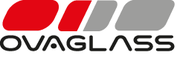 Logo of Ovaglass Cheraga